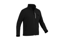 Salewa Iron 2.0 SW M Jacket black
